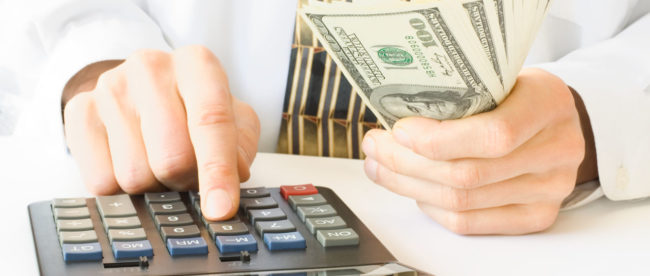 10 Things to Consider or Remember While Applying For Personal Loan