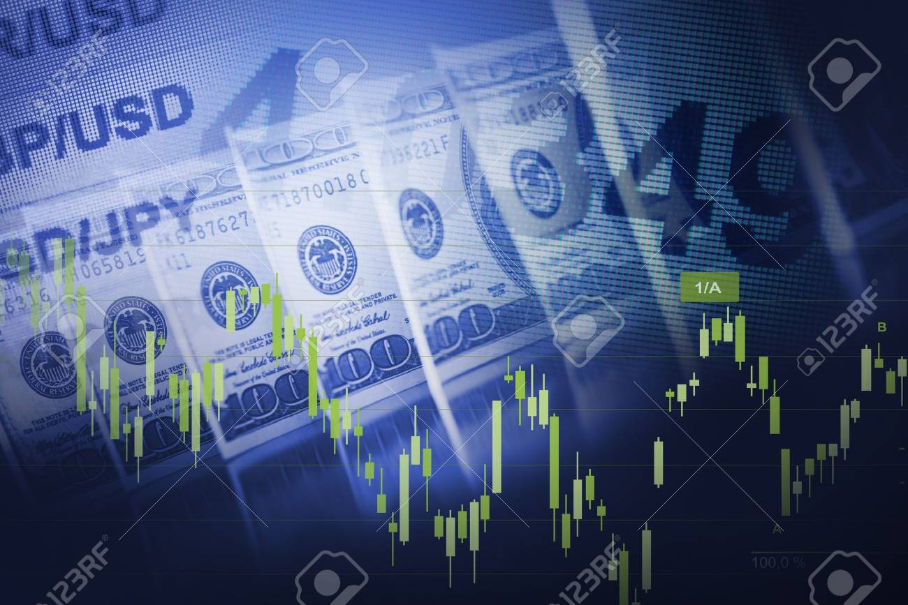 4 Ways How Technology Is Affecting The Online Trading Platform