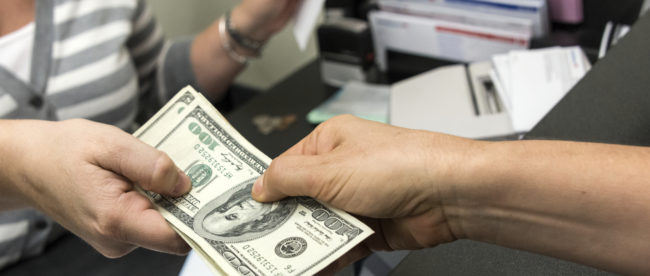 5 Incredible Tips For Borrowers on Instant Payday Loans With No Broker