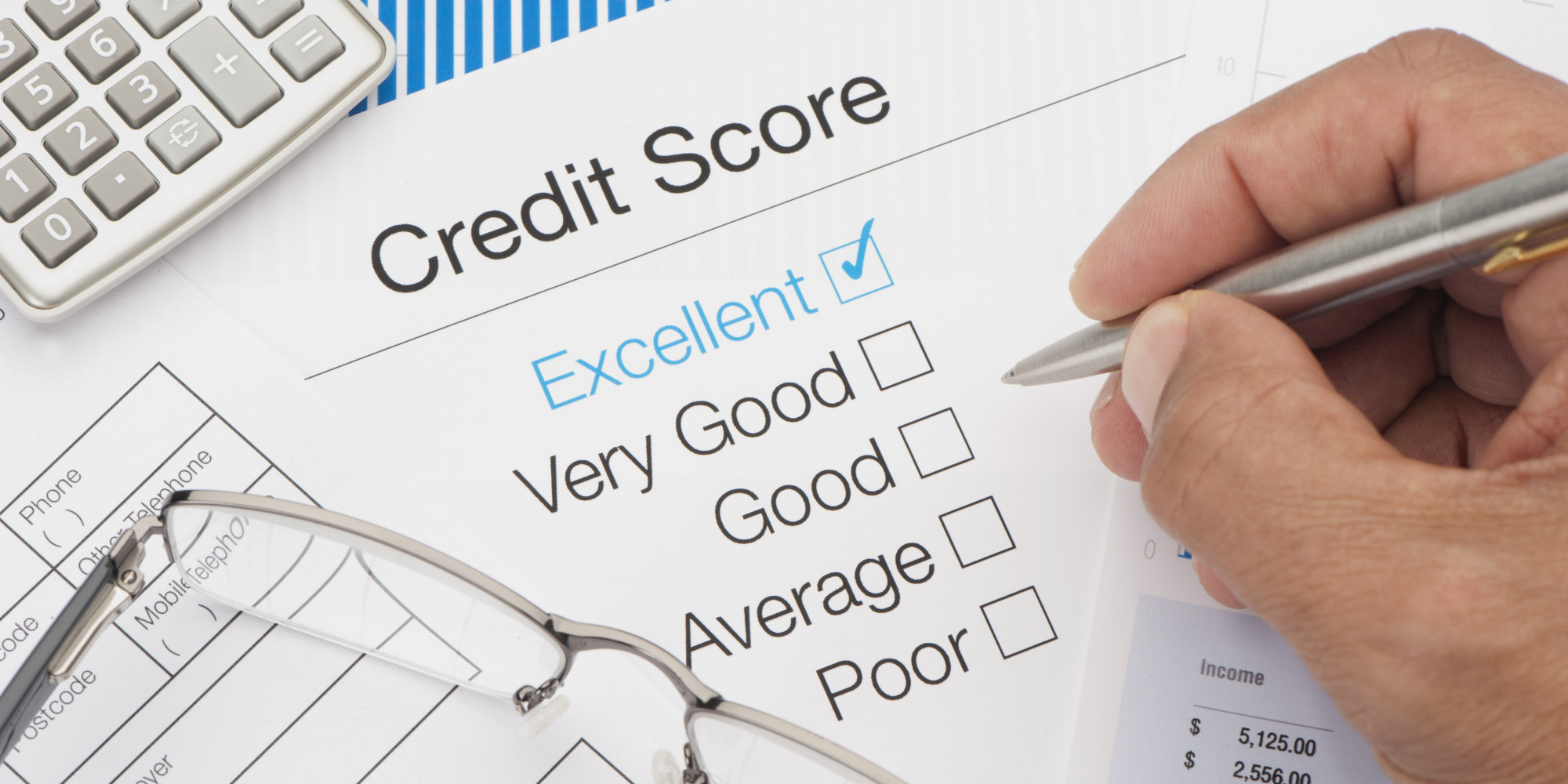 A Complete Guide to Applying For A Credit Card Online