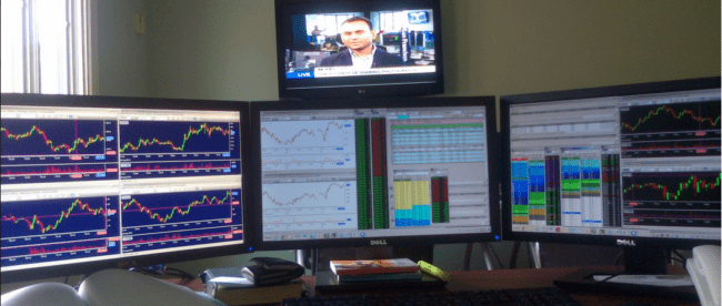 Choosing An Experienced And Reliable Forex Trade Broker