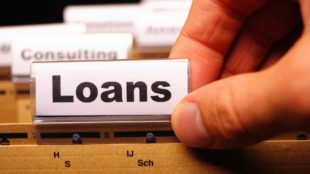 Competition Is Important For Small Business Loans In New Zealand