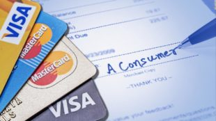Credit Card Apply- Know Everything About It