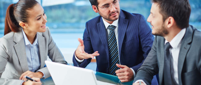 Do People Really Need Financial Consultants?