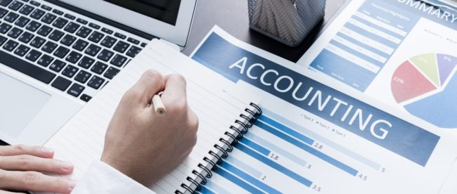 Ensure Smooth Business Accounting with Central Coast Accountants