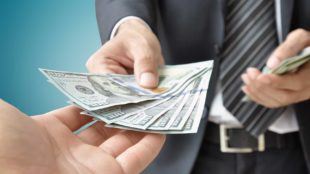 Features of a no Credit Check Long Term Loans