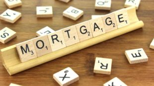 Finding the Right Commercial Mortgages Helps You to Meet Your Financing Needs