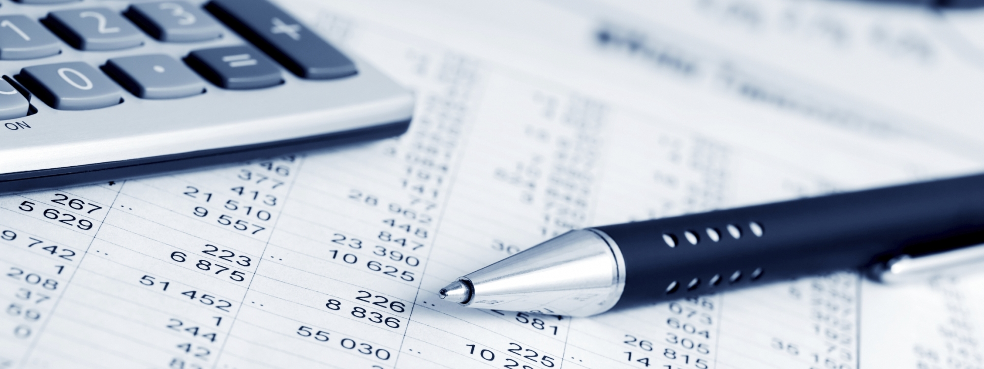 Hire A Professional Accountant To Manage Your Paperwork Efficiently