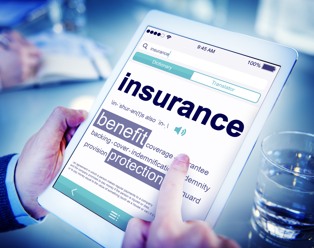 How To Select The Best Health Insurance Plans In Czech Republic