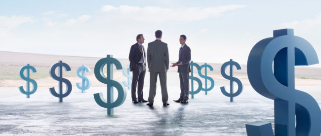 Local Hard Money Lenders - A Financial Solution For Your Loan Problems