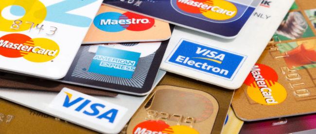 Make Car Financing Simple With Bad Credit Car Loans