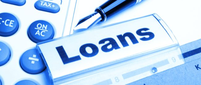 Need A Business Loan In Noida? Practice These 5 Tips While Applying!
