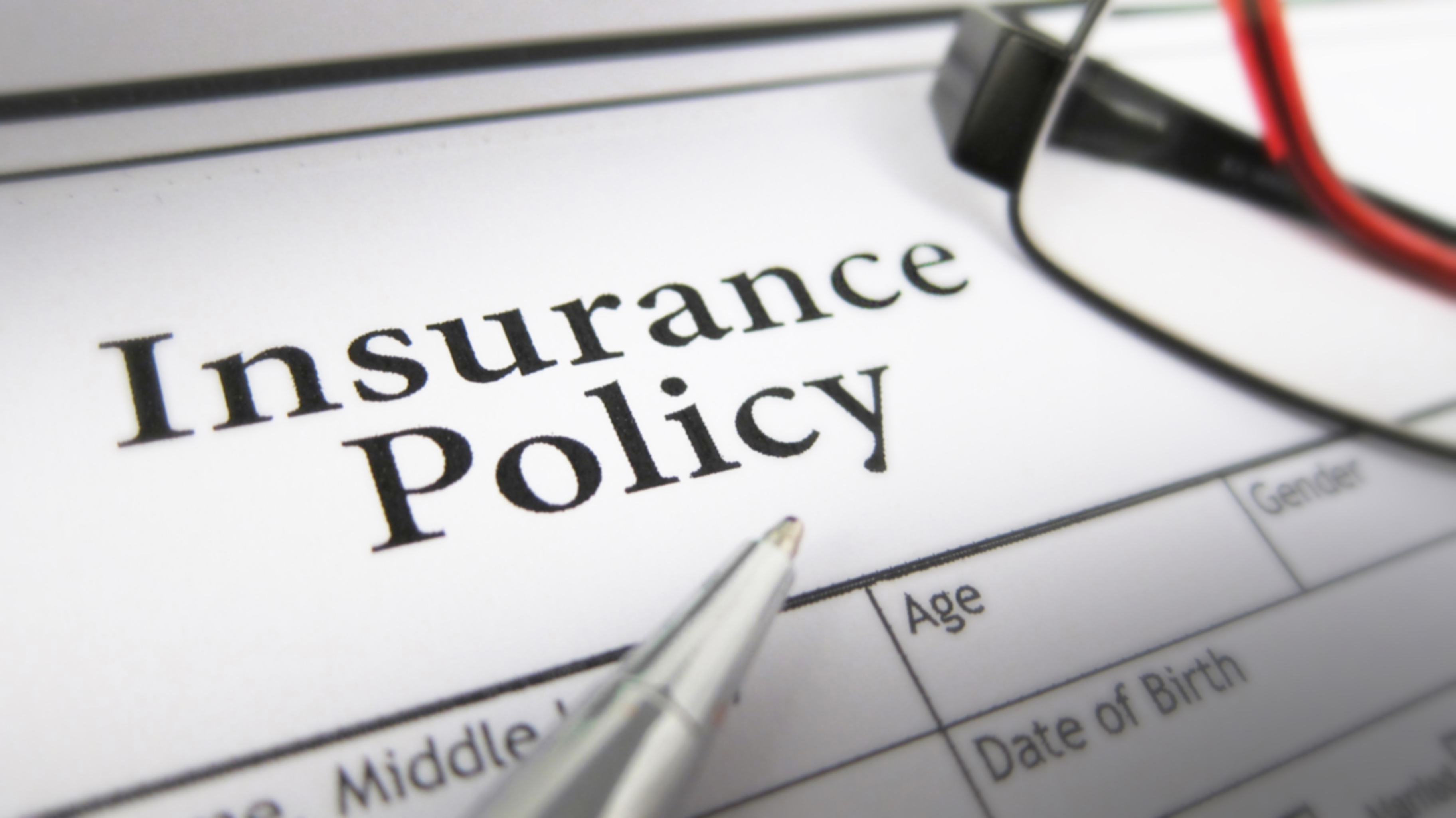 Ontario Universal Life Insurance Overview