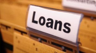 Quick Loans NZ Can Help With Your Rental Bond Charges