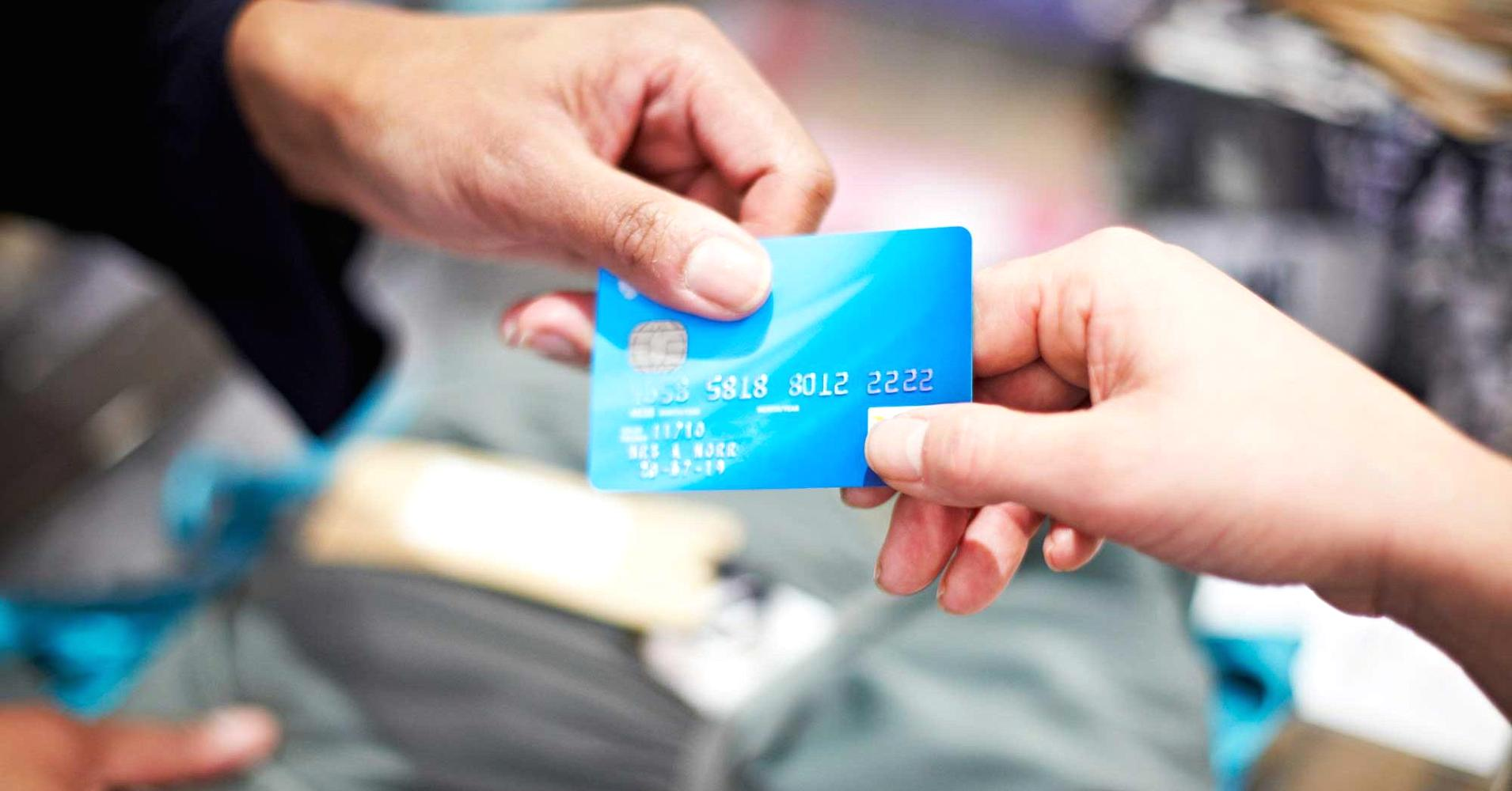 Things to Know Before Applying For SBI Credit Card Online