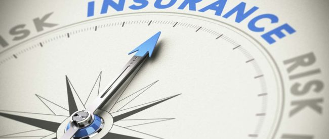 Top 7 FAQs About Renters Insurance in Los Angeles