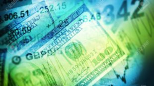 Transfer Money From Canada to UK