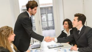 What is a Chartered Financial Consultant?