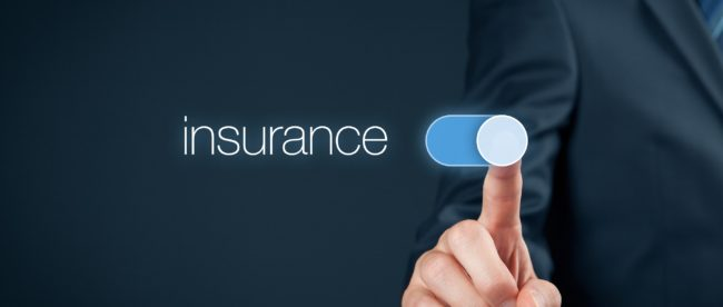 What to Check When You Compare Insurance Quotes Online?