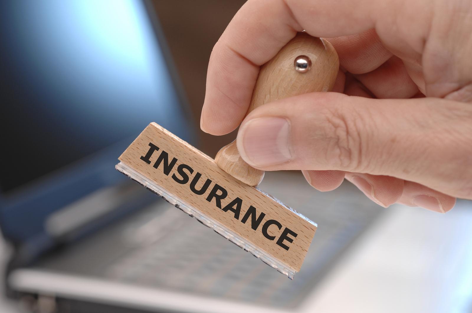 Who Needs No Medical Life Insurance? You do
