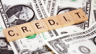 Why Choose Oregon Credit Union
