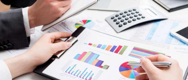 Why Companies Need Budgets